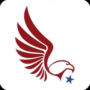 EAGL logomark